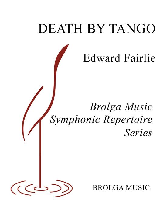 Catalog | Brolga Music Publishing Company