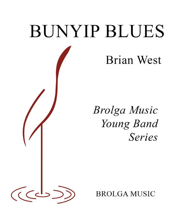 Bunyip Blues | Brolga Music Publishing Company